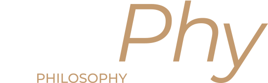 So'Phy : Skin Philosophy Institut in Luxembourg